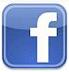 HFN on FB